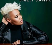 "EMELI SANDÉ LANZA ""HIGHS & LOWS"" (The Wild Remix)"