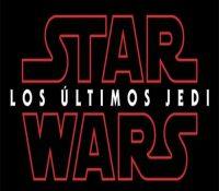 "Star Wars 8 ya tiene título: ""The Last Jedi"""