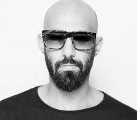 RAXON PRESENTA SU NUEVO TRABAJO, 'MAJORIS EP'