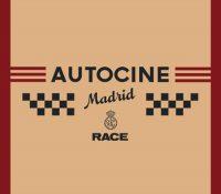 """""""La historia Interminable"""" se reestrena en el Autocine  Madrid RACE"""