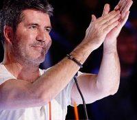 """Simon Cowell llega a """"Got Talent"""" para atender la petición de más """"Pases de Oro"""""""