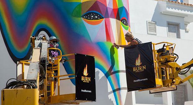 Wall-Burners-Ibiza-por-Burn-Felipe-Pantone-Okuda-San-Miguel