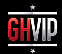 NOMINACIONES  POR PAREJAS EN GH VIP