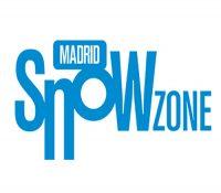 LOS INGRESOS DE MADRID SNOWZONE CRECEN UN 17% EN 2016
