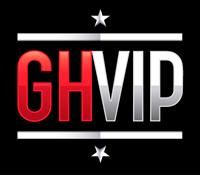 """LLEGA LA REPESCA EL DOMINGO A """"GH VIP"""""""