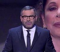 """NUEVOS FRENTES TRAS LA ENTREVISTA DE ISBAEL PANTOJA EN """"EL HORMIGUERO"""""""