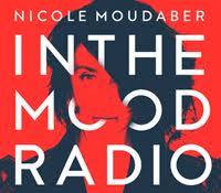 "NICOLE MOUDABER, CLAPTONE Y STEVE LAWLER, NUEVOS ""RESIDENTES DE UNIKA FM"