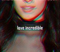 """CASHMERE CAT PUBLICA """"LOVE INCREDIBLE"""", SU NUEVO TEMA JUNTO A CAMILA CABELLO"""