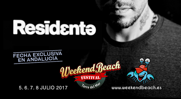 weekendbeach_Residente3_2017
