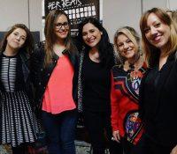 ASÍ FUE LA TERCERA JORNADA DE 'HER BEATS'