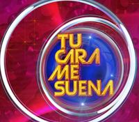 """Blas Cantó es el ganador de la quinta edición de """"Tu cara me suena"""""""