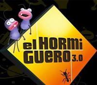 """""""El Hormiguero"""" recibe a Carlos Vives, Eva Longoria y María Bravo"""