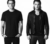 AXWELL Λ INGROSSO ACTUARÁ EN LA FINAL DE LA UEFA EUROPA LEAGUE