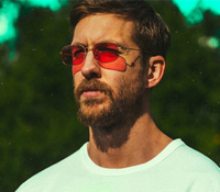 Calvin Harris anuncia nuevo single