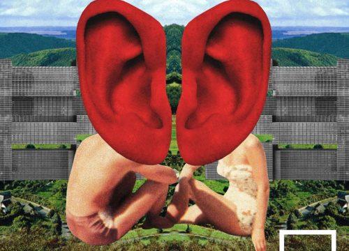 Clean Bandit + Zara Larsson = Symphony