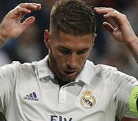 La caldera napolitana espera al Real Madrid