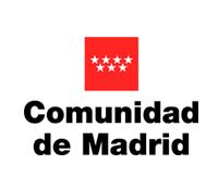 ARRANCA LA 19ª SEMANA DEL CORTOMETRAJE DE LA COMUNIDAD DE MADRID