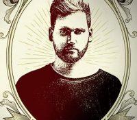 Edu Imbernon lanza su próximo single este mes