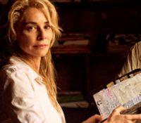 """Finaliza el rodaje de la próxima película de Belén Rueda, """"El cuaderno de Sara"""""""