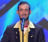 """¿Hubo realmente """"tongo"""" en la victoria de 'El Tekila' en Got Talent?"""
