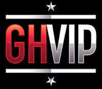 """Telecinco dice adiós a """"GH VIP 5: Última hora"""" para presentar """"La voz kids 3"""""""