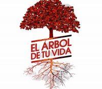 Llegan los estrenos de Pedro García Aguado y Toñi Moreno