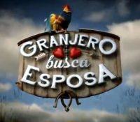Granjero busca espora regresa a Cuatro con novedades para romper tabúes