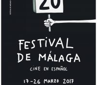 El Festival de Málaga regresó en su 20 Edición este fin de semana con proyección más internacional