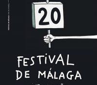 EL CONCIERTO DE CLAUSURA DEL FESTIVAL DE MÁLAGA RINDE HOMENAJE A LA MÚSICA DEL CINE Y LAS SERIES INTERNACIONALES RODADAS EN ESPAÑA