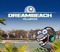 DreamBeach Villaricos 2017 contará con momento remember de la mano de La Resistencia