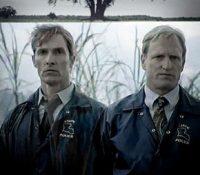 """HBO quiere a David Milch  para la potencial temporada de """"True Detective"""""""