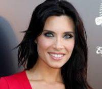Fox apuesta por nuevas producciones propias con Pilar Rubio