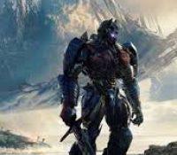 """""""Transformers 5""""  ya tiene fecha de estreno en España"""