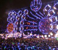 ABEL RAMOS, ALBERT NEVE Y DJ NANO, CONFIRMADOS PARA EL ULTRA MUSIC FESTIVAL