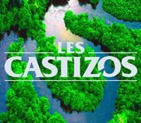 """Les Castizos lanzan su nuevo single """"La Vida"""""""