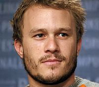 'I am Heath Ledger': Primer tráiler del documental sobre la vida del actor
