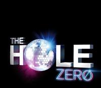 The hole Zero pasa por Madrid en su gira internacional, no te lo puedes perder!