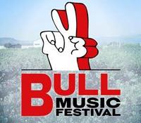 BULL MUSIC FESTIVAL HACE CAMBIOS EN SU CARTEL
