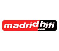 Conoce lo último de Pioneer Dj en el Showroom de Madrid Hi-Fi