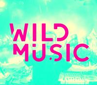 Wild Music apuesta por los jóvenes artistas en Wild Music Sessions