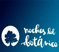 Anastacia, Beth Hart y Steve Hackett se suman al cartel del 'Noches del botánico'