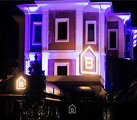 ANTHONY B ESTARÁ EN EL WEEKEND BEACH FESTIVAL 2017