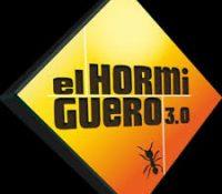 """Charlize Theron y Vin Diesel estarán esta noche en """"El Hormiguero 3.0"""""""