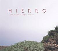 """""""Hierro"""", el proyecto que rechazó Atresmedia, es retomado por Movistar +"""