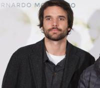 TVE contará con Jon Arias para su próxima serie