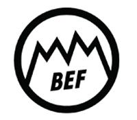 BEF 2017 CONFIRMA A ELLEN ALLIEN