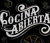 """Nova se une a los programas de cocina con """"Cocina Abierta"""""""
