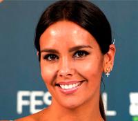 Cristina Pedroche ya tiene fecha de estreno para su nuevo programa en Atresmedia