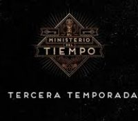 """Regresa """"El ministerio del tiempo"""" a La 1 de TVE"""