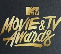 """ADAM DEVINE PRESENTARÁ LOS PREMIOS """"MTV MOVIE & TV AWARDS 2017"""""""